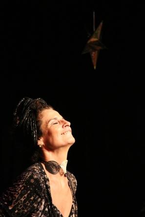 how Sawabona Shikona - Foto: Kélen Oliveira